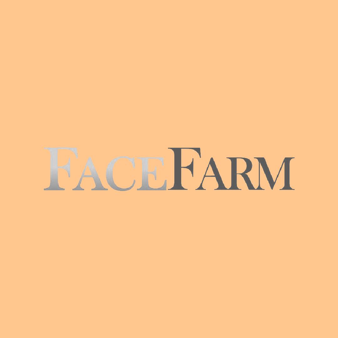Image Facefarm