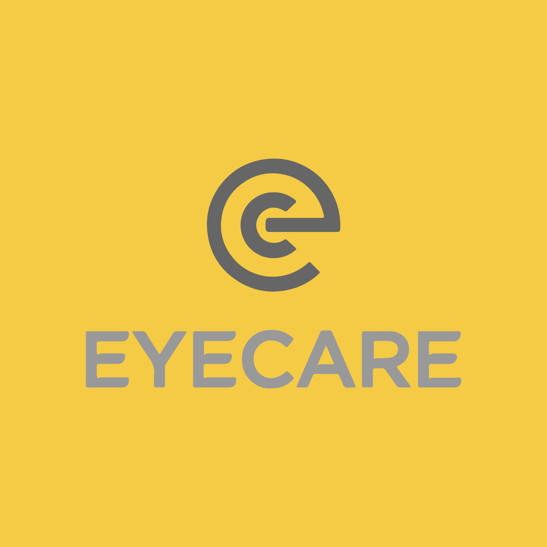 Image: Eyecare