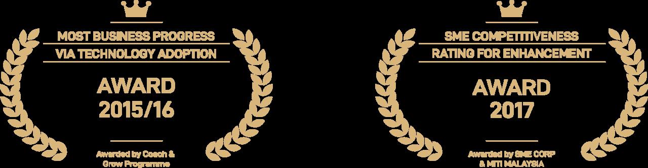 tiara-award